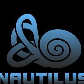Concert del grup Nautilus