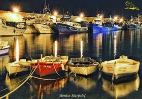 Foto de l'iger @montse.margalef