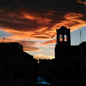 A photo by @nuria_caso