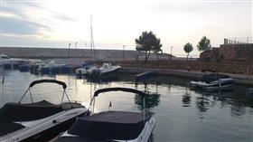 Port Marina Sant Jordi