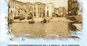 Ruta: Descubre la esencia de un pueblo pescador