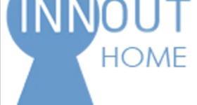 Innouthome.com