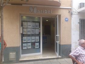 Maribel Lloguers i vendes