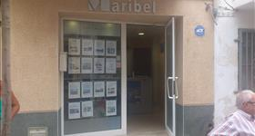 Maribel locations et ventes