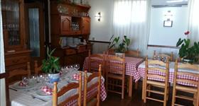 Restaurant Maura