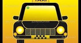 Taxi La Cala