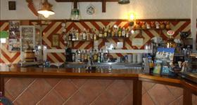 Бар-ресторан L'Arpó