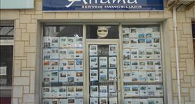 Alfama Servicios Inmobiliarios