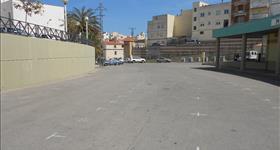 Market Car Park