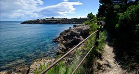 4. Punta de Bon Capó (Ruta GR-92)