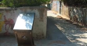 8. Fortificaciones (Ruta GR-92)