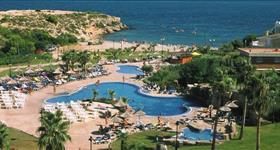 Hotel Ametllamar ****. HTE-000826