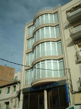 Hotel del Port *. HTE-000750