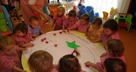 Llar d'Infants Xerinola (Childrens Nursery)
