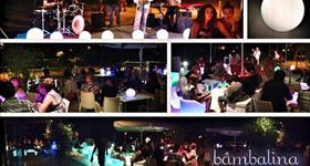 Restaurant La Bambalina