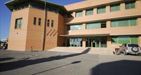 Escola de Capacitació Nauticopesquera de Catalunya