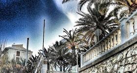 Foto de l'iger @clarasantiago53