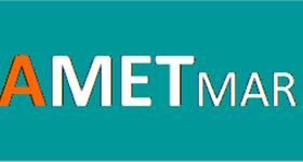 Ametmar Properties