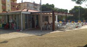Bar La Forca