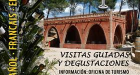 Museu del Vi