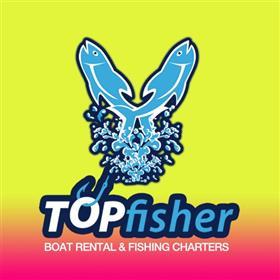 TopFisher