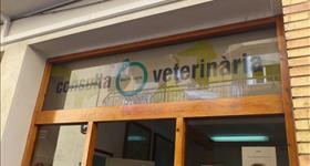 Clínica Veterinària Maite Haya
