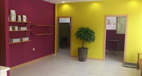 Centre Veterinari La Cala
