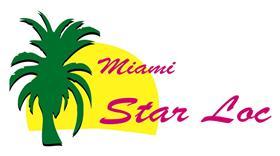 Miami Locattion
