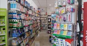 Pharmacie Jaume Ruiz