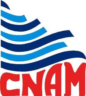 Caiac - CNAM