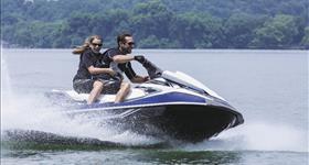 Alquiler de motos de agua - Seawave