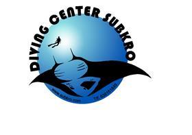 Cursos de busseig - Centre de Submarinisme Subkro