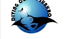 Diving courses -  Subkro Submarine Centre