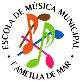 Escola Municipal de Música de l'Ametlla de Mar -EMMA-