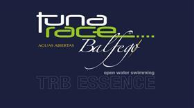 Tuna Race Balfegó