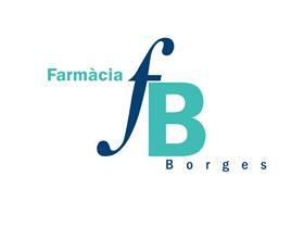 Farmàcia Ortopèdia Joan Borges