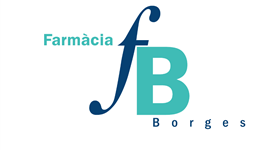 Аптека Farmacia Joan Borges Ayats
