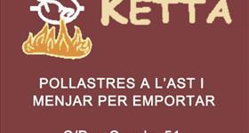 Rostisseria Ketta