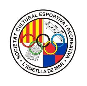 Sala de la Societat Cultural, Esportiva i Recreativa (SCER)