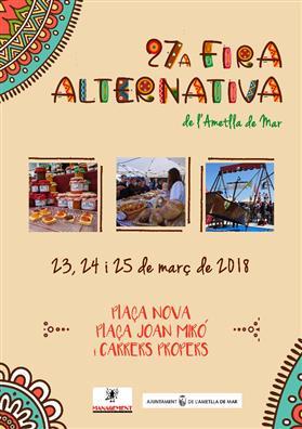 Feria Alternativa