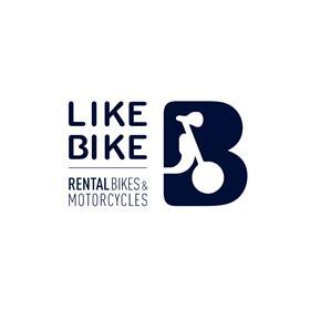 Like Bike