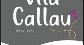 Confección Vila Callau - Konfektionsmoden