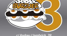 Burguer3
