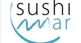 SushiMar