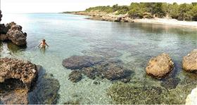 A photo by @formenteril