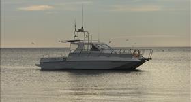 Excursiones - Serveis Marítims Mementos