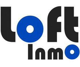 Inmo Loft